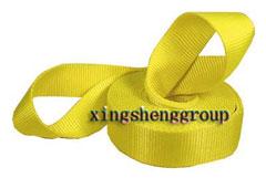 Flat Webbing Sling / Round Sling / Nylon Rope (Квартира Webbing Sling / Круглый Sling / Nylon Rope)