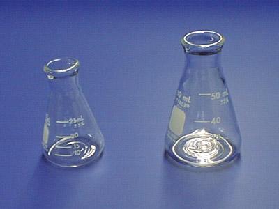 Supply Glass / Lab Products (Поставка Стекло / продуктов Лаборатории)