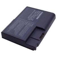 Toshiba 2487 Battery Pack (Toshiba 2487 Аккумулятор)