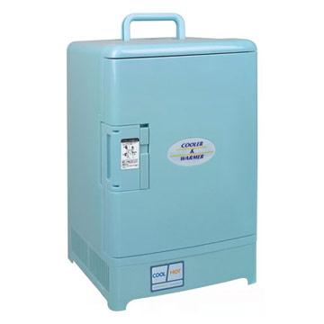 Mini-Cooler (FK-15AD-1, 15 Liter) (Mini-Cooler (FK-15AD-1, 15 Liter))