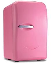 Mini-Cooler (Mini-Cooler)
