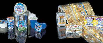 Packaging Materials & Machineries (Packaging Materials & Machineries)
