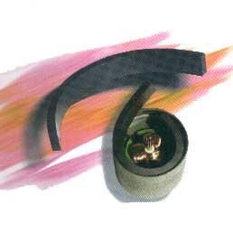 Toroidal Coils, Choke Coils, Lineal Coils, Width & Focus Coils (Тороидальных катушек, дросселей, прямыми рулонах, ширина & Focus Катушки)