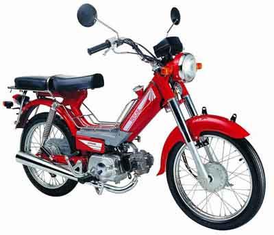 Dog Bike (Собака Bike)