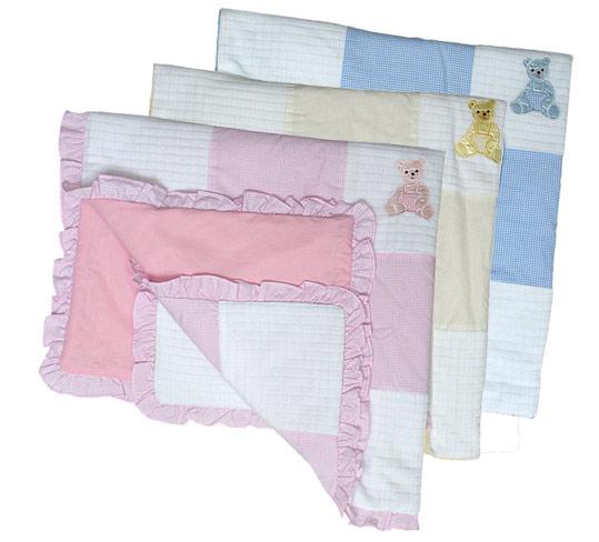 Baby Accessories (Аксессуары для младенцев)