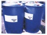 4-Fluorotoluene (4-Fluorotoluene)