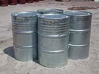 Methyl Sulfide (Метил Сульфид)