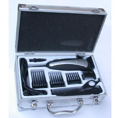 Hari Clipper In Aluminum Case ( Hari Clipper In Aluminum Case)