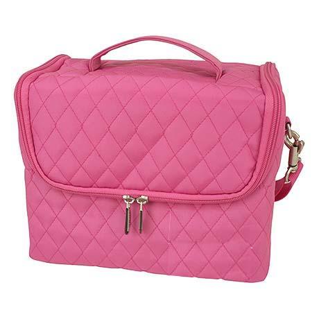...Bag, Toilet Bag, Cosmetic Bag (Пояса, сумки туалета, косметики Сумка)