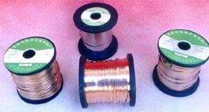 Electric Heating Wire (Электрические нагревательные Проволока)