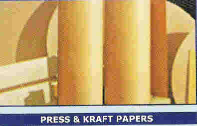Electrical Insulation Papers For Transformer Industry