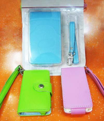 PDA Bags (КПК сумки)