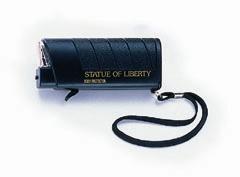 ABS Multifunctional Housing Personal Alarm With Flashlight (ABS Многофункциональные жилищного Личный сигнализации фонарь)