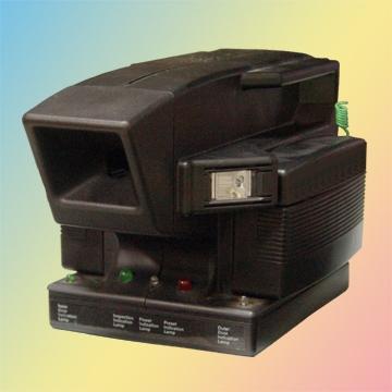Multifunctional Antiburglary, Intruder, Robbery Self-defense Alarm System (Многофункциональные Antiburglary, охранной, грабеж Самооборона Сигнализация)