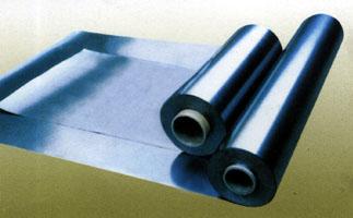Graphite Foil (Roll), Graphite Paper