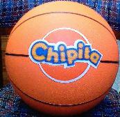 Basketballs (Basketballs)