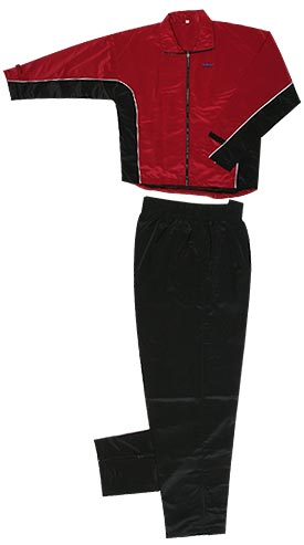 Sports Uniform, Track Suit & Jackets (Спортивная форма, костюм Tr k & Куртки)