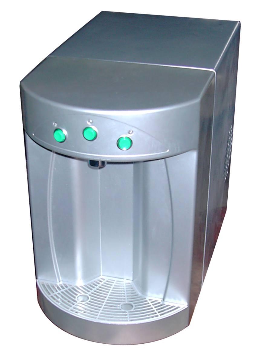 Pou Soda Water Cooler (Поу Содовая Cooler)