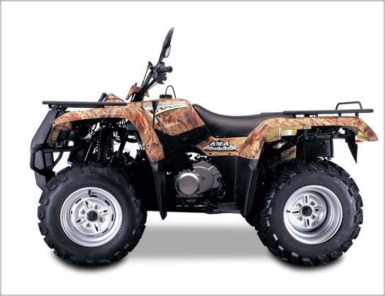 EEC ATV 400cc (4x4) , Dirt Bike, Chopper, Pocket Bike, Go Kart, Scooter (ATV 400cc ЕЭС (4х4), Байк, Chopper, Pocket Bike, Go Kart, Scooter)