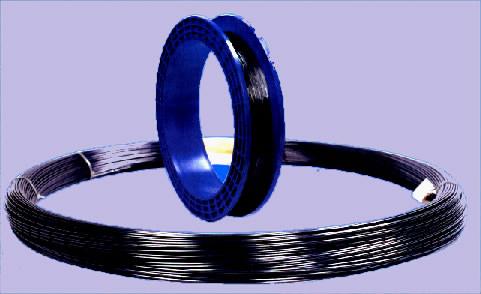 Spraying Molybdenum Wire 3. 17mm (Sprühen Molybdän Wire 3. 17mm)