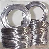 Stainless Steel Wire (Stainless Steel Wire)