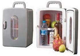 Weinkühler (JC-50A, 50 Liter, Silber) (Weinkühler (JC-50A, 50 Liter, Silber))