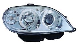 Performance Lighting Products (Производительность осветительная продукция)