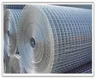 Iron Wire, Galvanized Iron Wire, Annealed Soft Iron Wire, And Other Metal (Железный проволоки, оцинкованного железа Проволока, Отожженная мягкого железа, проволоки и других металлов)