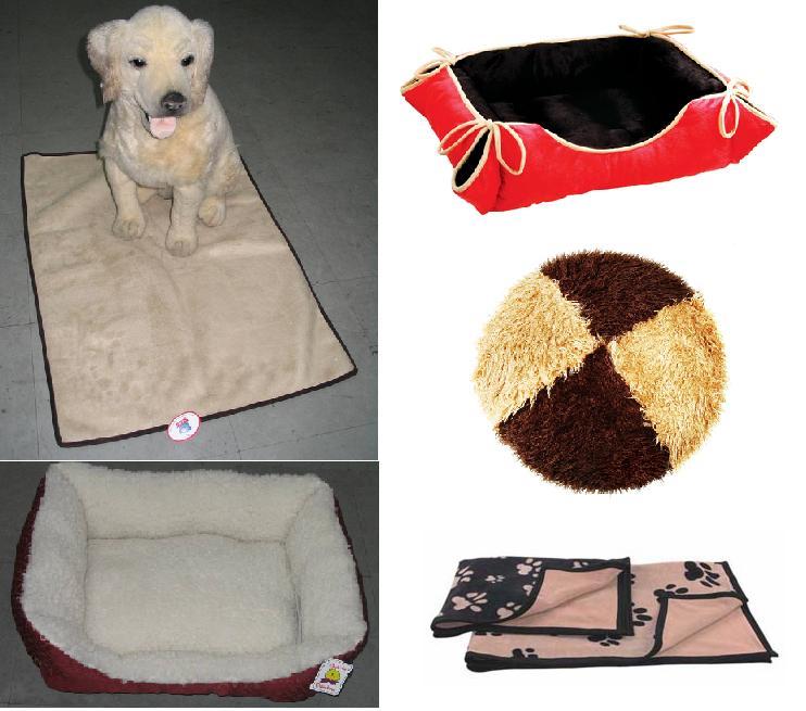 Pet Warmer, Pet Heater, Pet Heating Mat (Pet теплее, Pet отопление, Pet нагревательный мат)