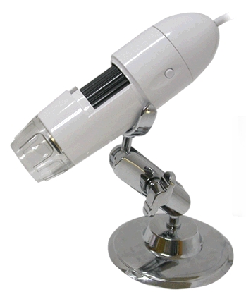 1. 3mp USB Digital Microscope
