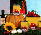 Tomato Products And Tomato Paste (Томатные продукты и томатной пасты)