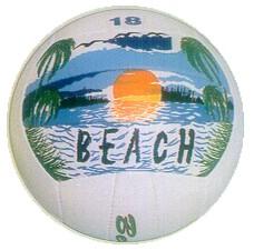 Volleyball (Волейбол)