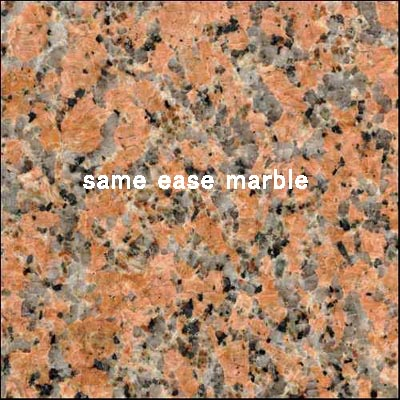Chinese Granite (Китайский гранит)