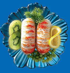 Lobster (Lobster)
