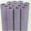 Arc Extinction Tubing Used In Fuse Tube Complex Tubing Of Fiberglass Silk (Arc Extinction трубы, используемые в предохранителей Tube комплекса труб из стекловолокна, шелковый)