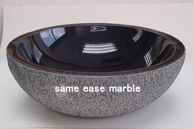 Chinese Granite Sink (Китайский гранит Sink)