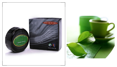 Natural, Beauty Care & Skin Care Green Tea Soaps (Естественный, Красота & Уход за кожей зеленого чая Мыло)