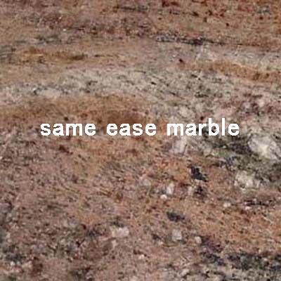 Polished Granite Tile (Полированные гранитные плитки)