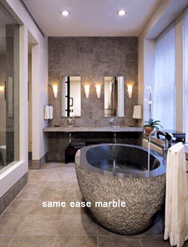 Chinese Granite Bathtub (Китайский гранит ванны)