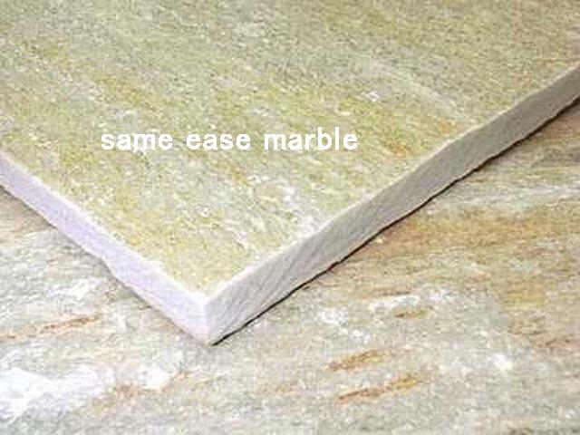 Chinese Flooring Slate (Китайский Полы Шифер)