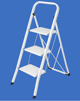 3 Step Ladder (3 Step Ladder)