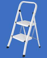 Metal Step Ladder (Металл Шаг лестницы)