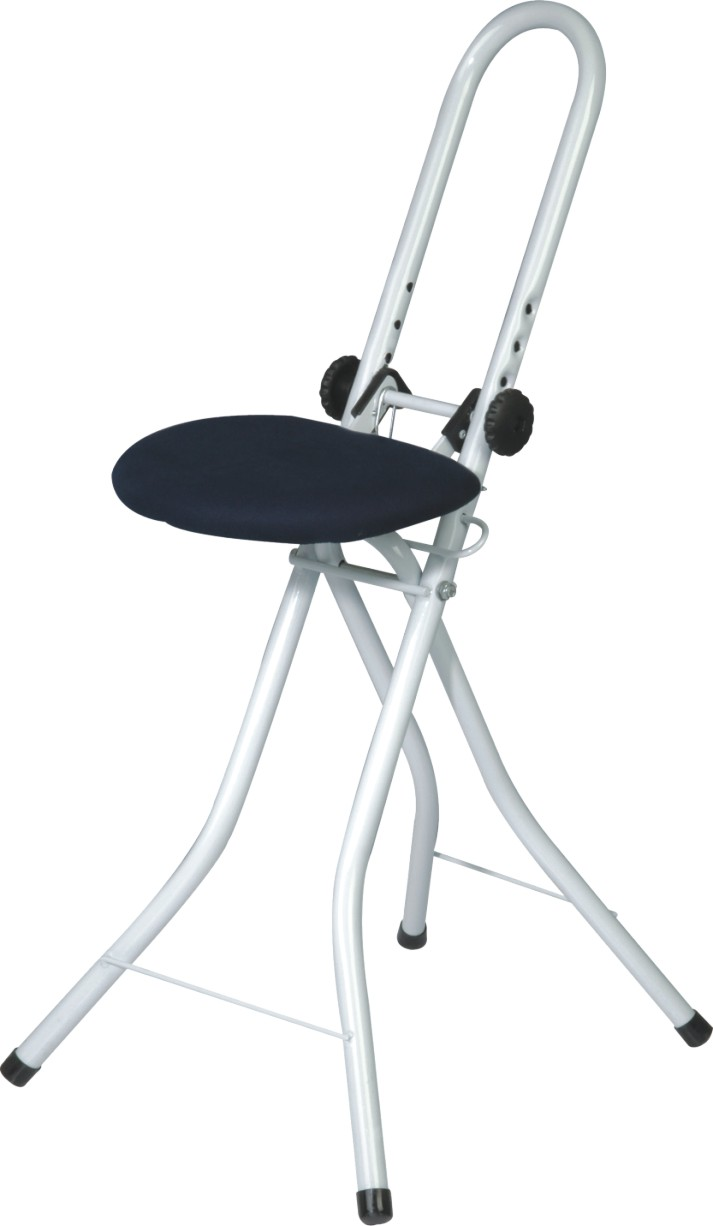 Ironing Stool (Гладильная Стул)