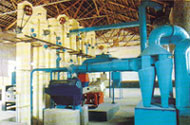 Rice Processing Machinery (Райс Processing M hinery)