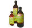Italian Pomace, Olive And Extra Virgin Olive Oil, Organic (Итальянский жмыха, оливковое и оливковое масло, органические)