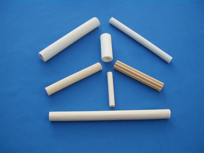 Heating Ceramic (Отопление керамические)