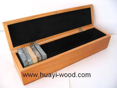 Wooden Toy Box, Wood tool Boxes (Деревянные игрушки Box, дерево ящиков для инструментов)
