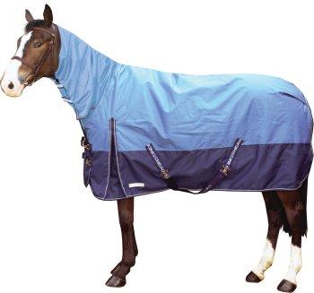 Horse Products (Верховая продукты)