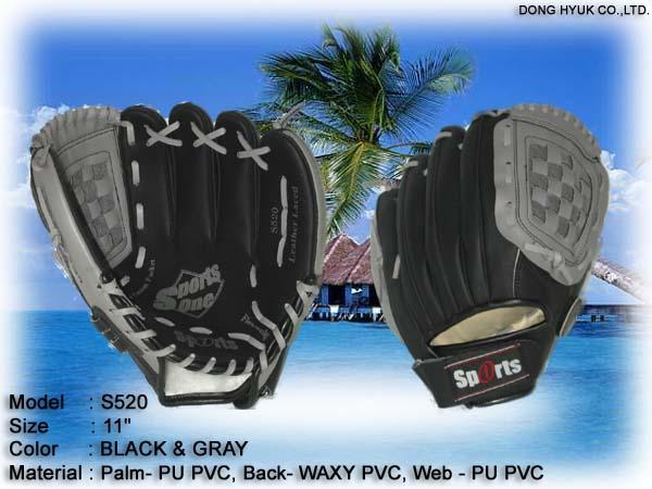 Baseball Glove, Martial Arts, And Sporting Glove (Бейсбол перчатки, боевые искусства, и спортивные перчатки)