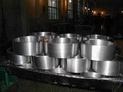 Zirconium Products (Цирконий продукты)
